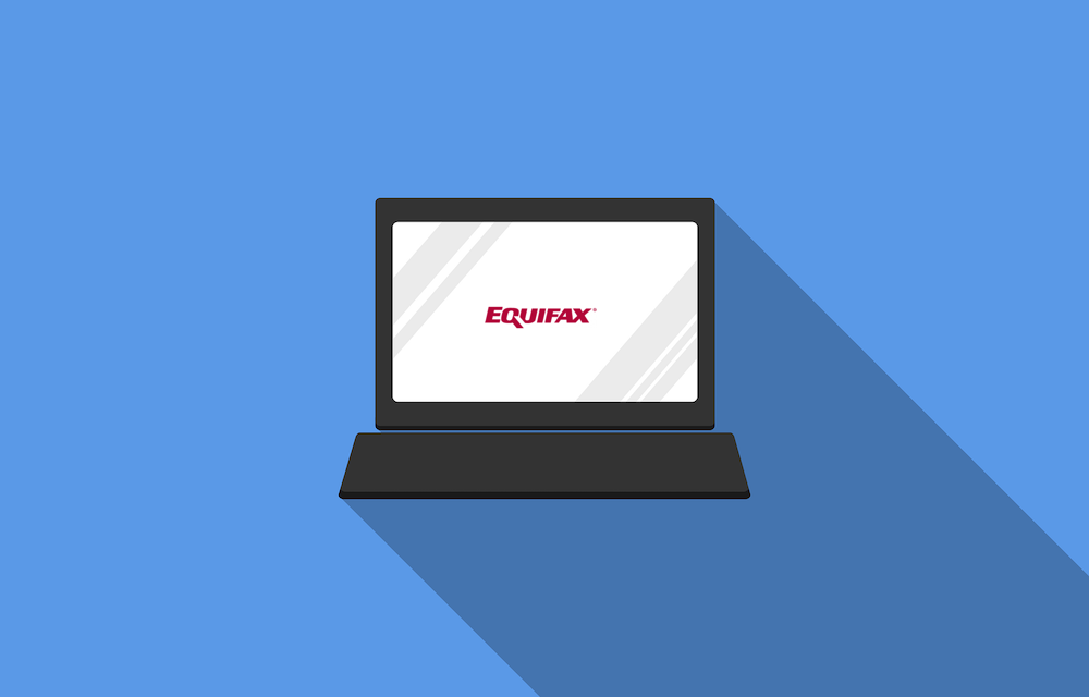 The Equifax Data Breach: 4 Ways to Calm Your Nerves
