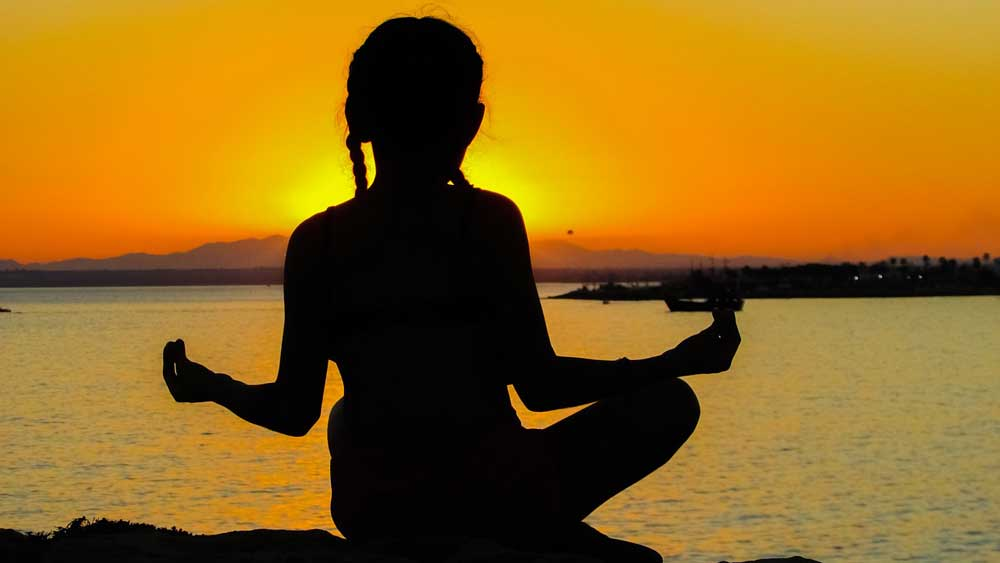 Three Ways You Can Practice Transcendental Meditation