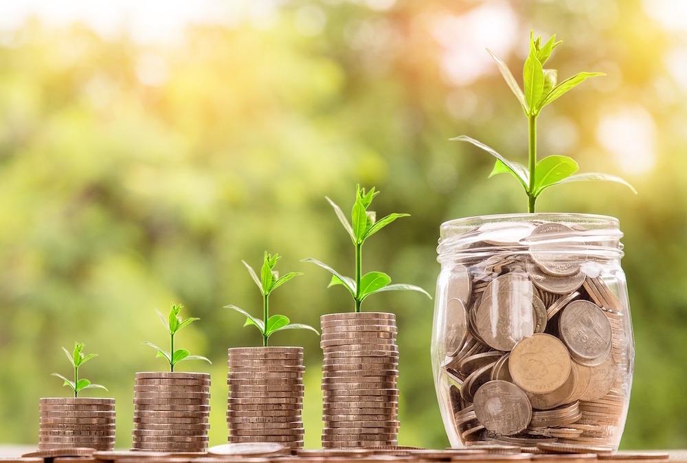 8 Ways to Manage Money Stress