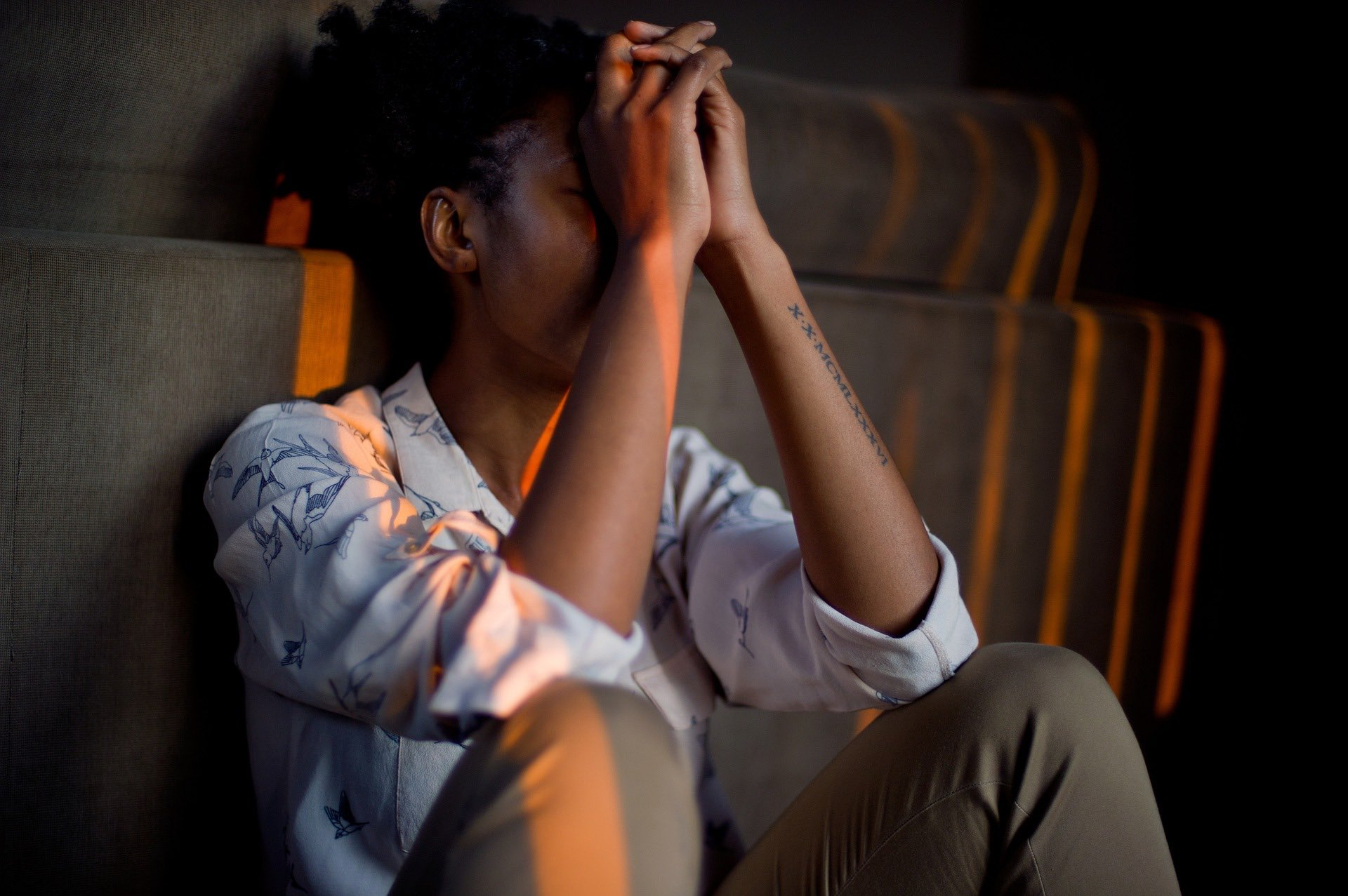 What is Stress and How to Manage It